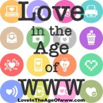 Love In The Age Of WWW logo